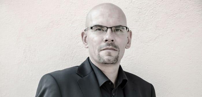 Interview Bernhard Moestl | Droemer Knaur