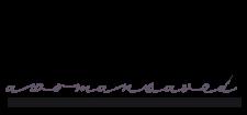 AWS MAG logo