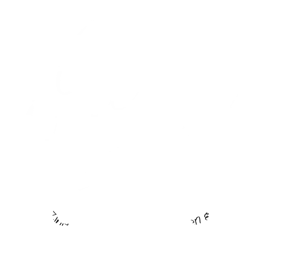 A WOMAN  Magazine Online