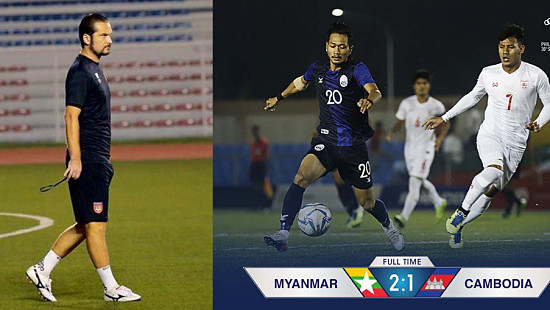 Myanmar%20coach%20says%20more%20after%20winning...