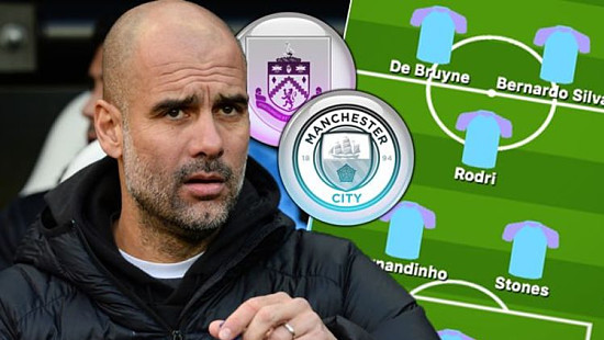 Man%20City%20team%20news%3A%20Predicted%20XI%20to...