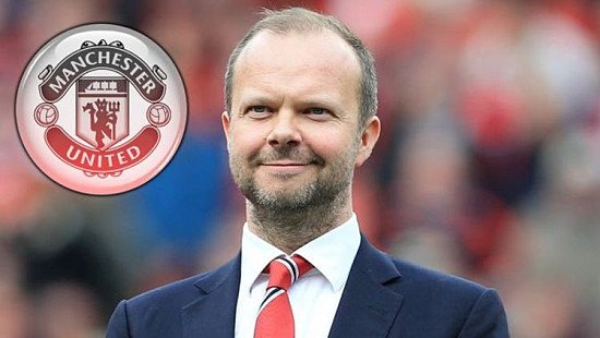 Man%20Utd%20chief%20Ed%20Woodward%20discusses...