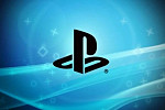 PS5 release date: Surprise price...
