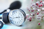 High blood pressure: This traditional...