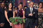 Michelle Obama reveals sweet 'tender...