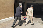 Prosecutors decide to charge Japanese...