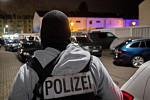 Germany Gun Attack: 11 Dead, Police...