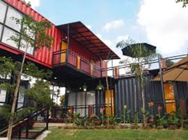 Container Home Design Software Options