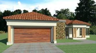 Simple Garage Storage offers a wide range of fabulous carport stockpiling thoughts, cabinetry,