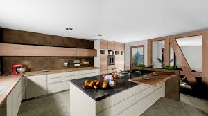Home Hardware cost-free kitchen area design software application user interface.