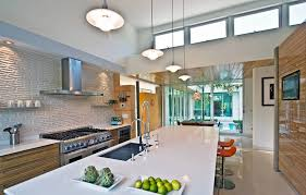 The cooking area is a really important area in your house which requires very careful planning.
