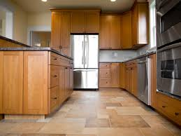 Floors and also Kitchens Today Kitchens Virtual Room Designer.