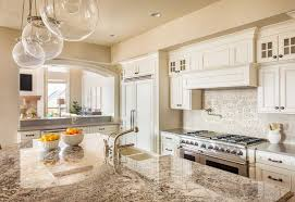 kitchen firm providing a complimentary kitchen visualizer