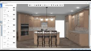 ProKitchen is a paid cooking area layout software program alternative that deals with both Mac as well as COMPUTER. It produces designs in 3D.