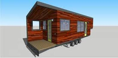 The free program is called SketchUp Make and can be downloaded from the site.