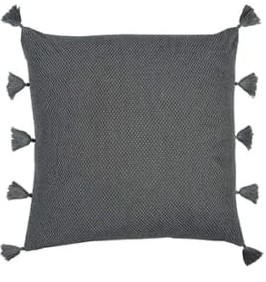 Corner Base Pillow a Solid_Color_22_inch