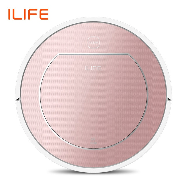 V7s by ILIFE