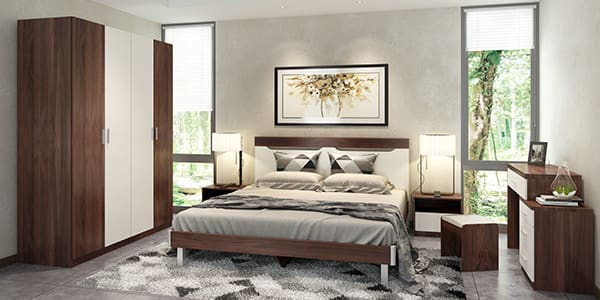 Koleksi Set Furniture Rumah Tangga Minimalis Terbaru Informa
