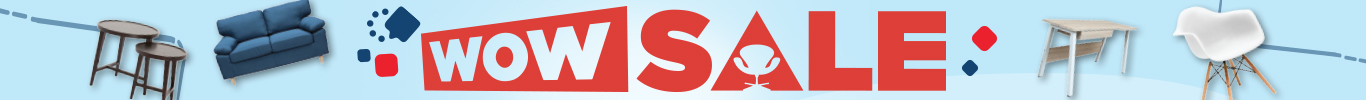 wow-sale-banner