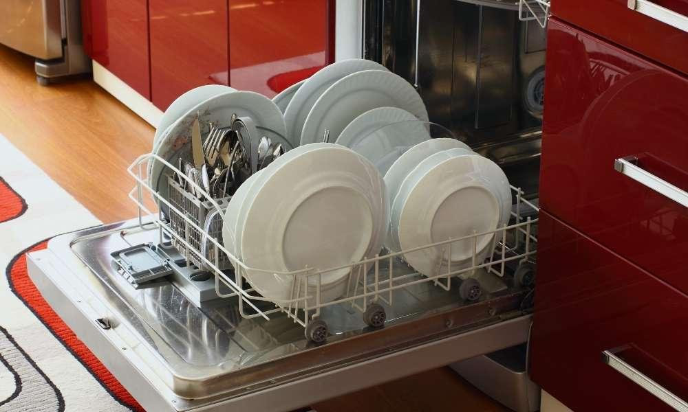 Cheap portable dishwashers under $200