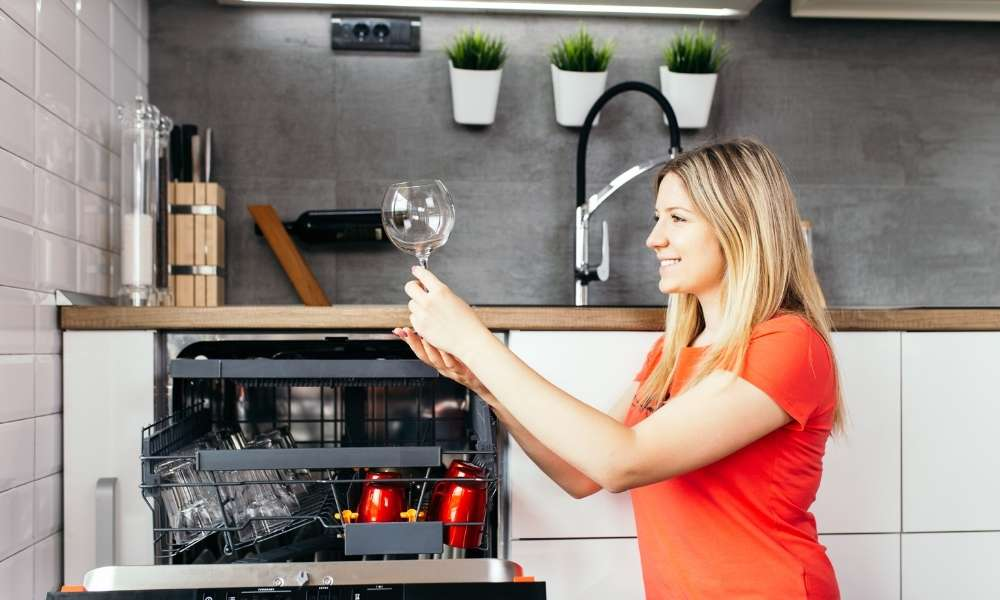 Cheap dishwashers under $200