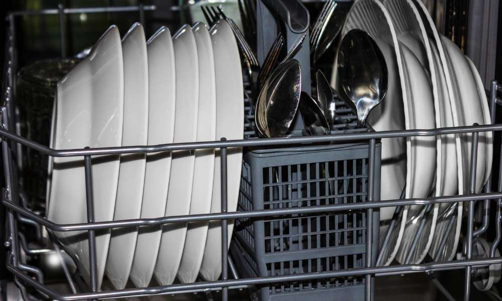 Understanding Dishwasher Cycle, Wash and Drying Options