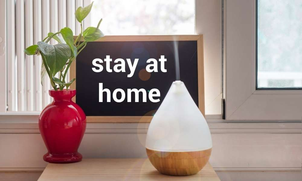How to Install a Whole House Humidifier