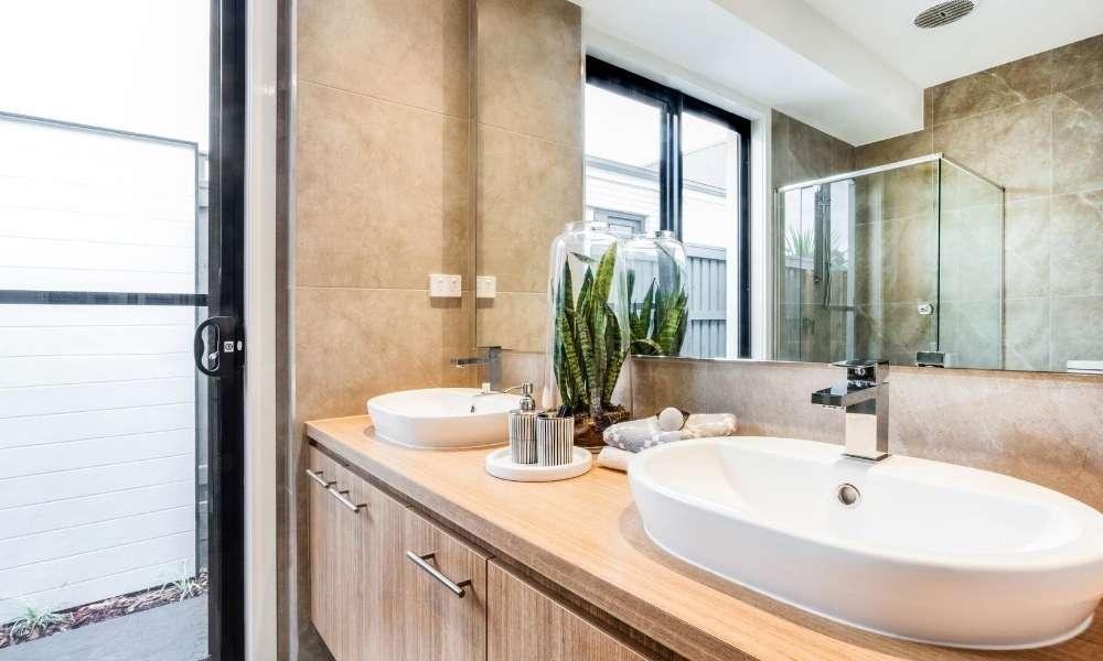 cheap bathroom vanities under $200