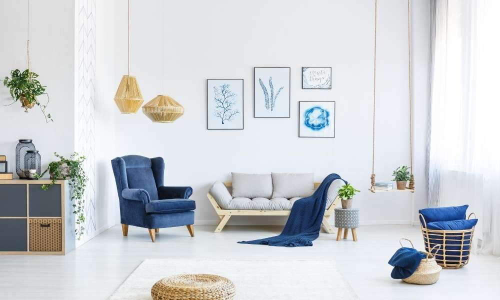 Wood Sectional Sofa buying guide