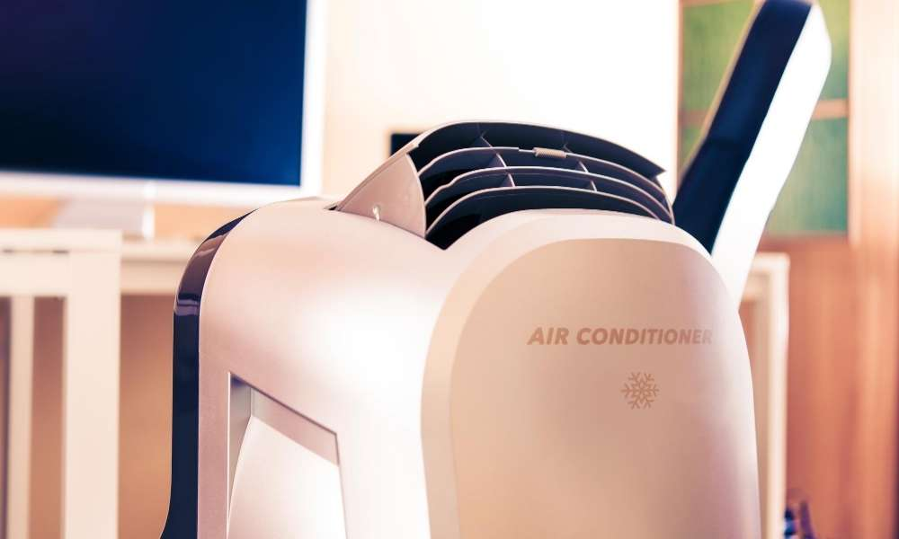 Essential Heating And Air Cooling