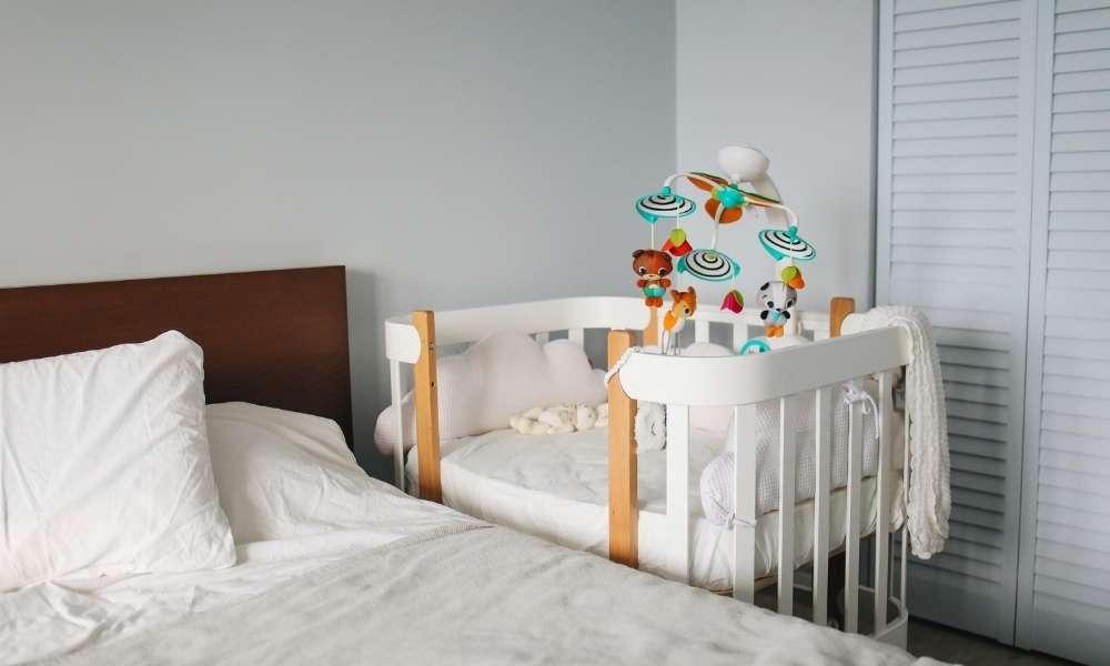 Best Mini Crib Mattresses
