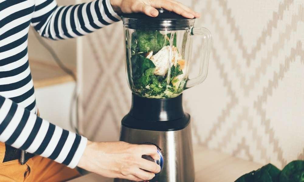 best blender for smoothie bowls