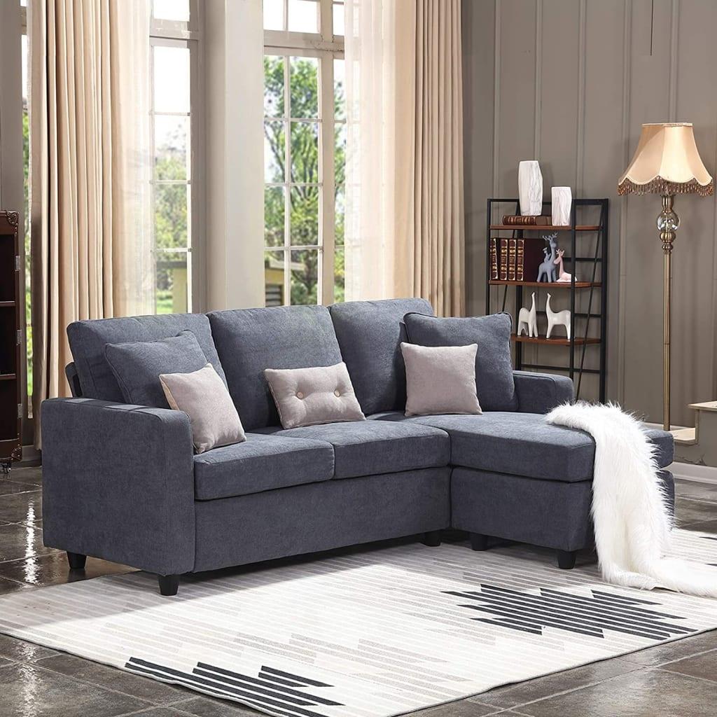 living room sets under $300