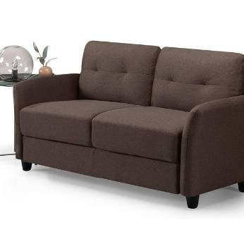 cheap living room sets under $300