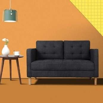 cheap living room sets under $200.jpg
