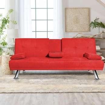 living room sets under $200