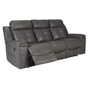 Cheap Reclining Sectional Sofa