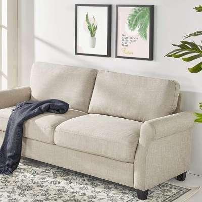 cheap living room sets under 500.jpg