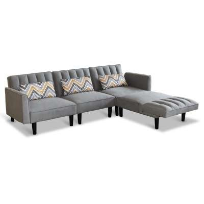 fabric living room sets under 500