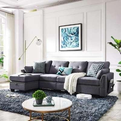 living room set under $500