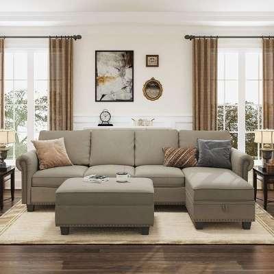 living room sets under $800