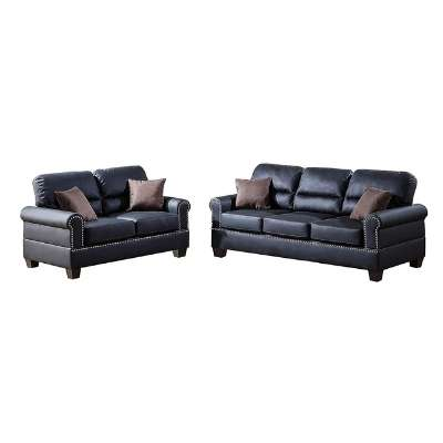 cheap living room sets under 1000