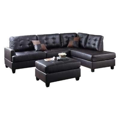 living room sets under $1000