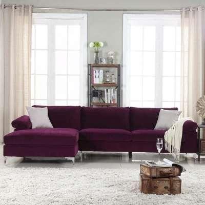 living room set under 600