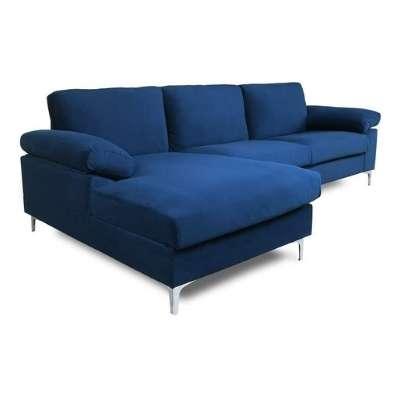 living room set under $600