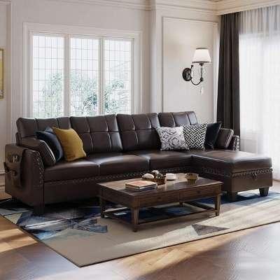 living room sets under $700