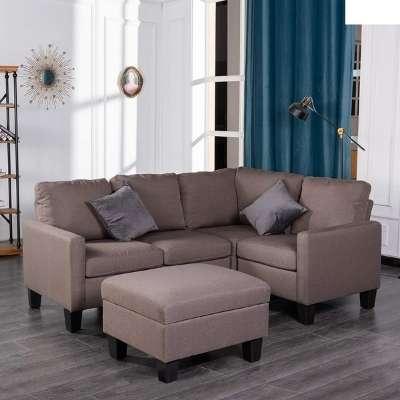 cheap living room set under 700