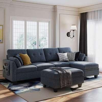 living room set under 700