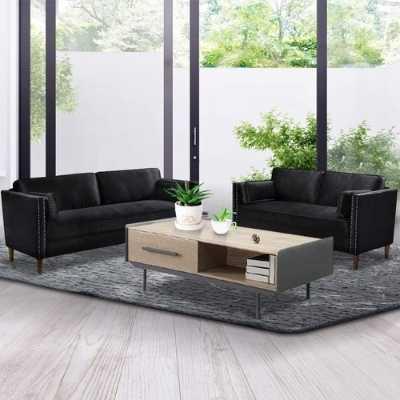 living room set under $700