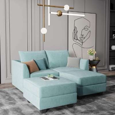 cheap living room sets under 600